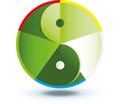 Katjas Praxis Logo